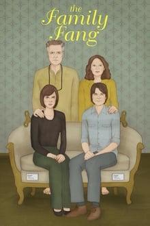 Image La Famille Fang