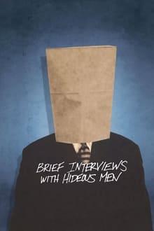 Image Brief Interviews with Hideous Men
