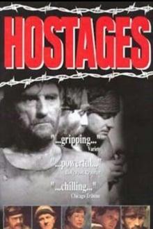 Image Hostages
