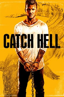 Image Catch Hell