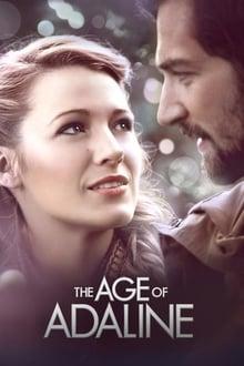 Image Adaline 2015