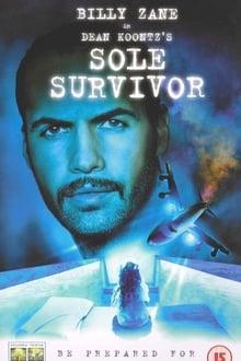Image Sole Survivor