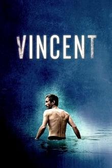 Image Vincent n'a pas d'écailles
