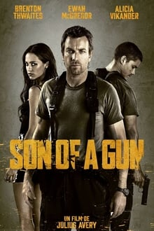 Image Son of a Gun