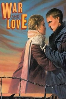 Image War and Love