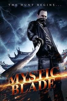 Image Mystic Blade