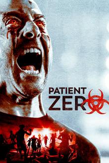 Image Patient Zero 2018