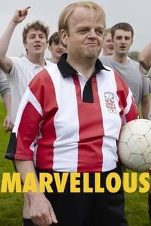 Image Marvellous