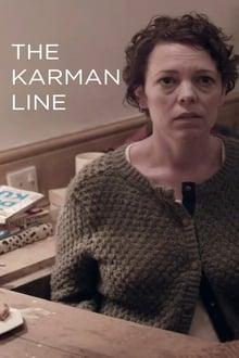 Image The Kármán Line