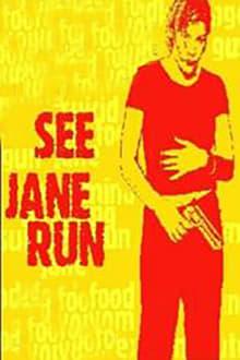 Image See Jane Run