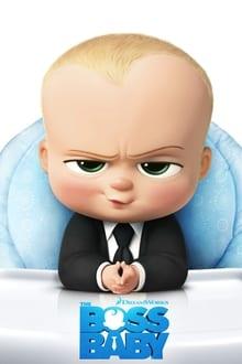 thumb Baby Boss Streaming