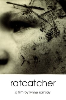 Image Ratcatcher