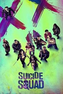 Image Suicide Squad