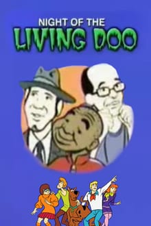 Image Night of the Living Doo