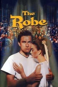 La Tunique (1953)