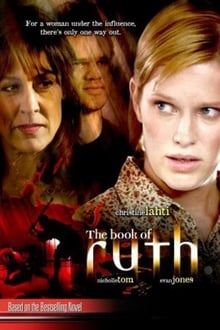 Image The Book of Ruth