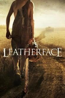 Voir Leatherface (2017) en streaming