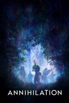 thumb Annihilation Streaming