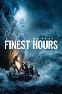 Image The Finest Hours