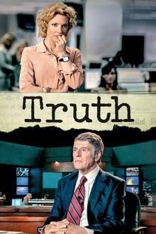 Image Truth : Le prix de la vérité