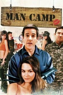 Image Man Camp