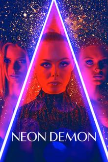 Image The Neon Demon