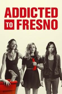 Image Addicted to Fresno