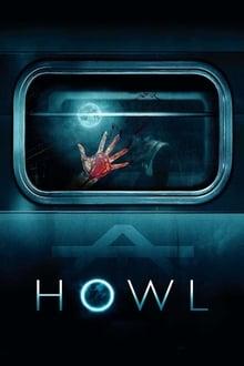 Image Howl 2015