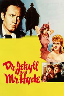 Dr. Jekyll et Mr. Hyde (1941)