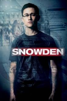 Image Snowden