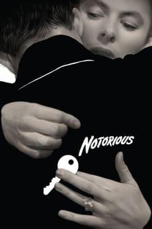 image Les Enchaînés