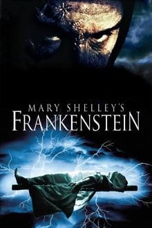 Image Frankenstein 1994