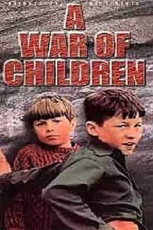 Image A War of Children