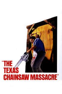 image Massacre à la tronçonneuse