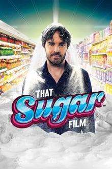 Image Sugarland