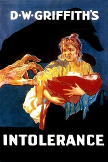 Intolérance (1916)