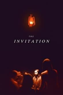 Image The Invitation