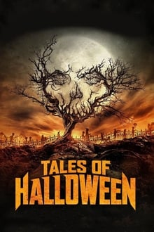 Image Tales of Halloween