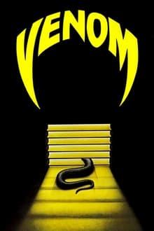 Venin (1981)