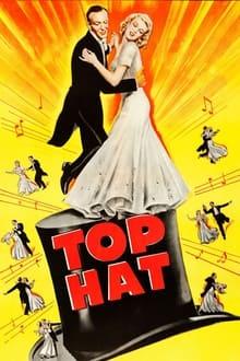 Le Danseur du dessus (1935)