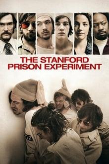Image The Prison Experiment : L'Expérience de Stanford