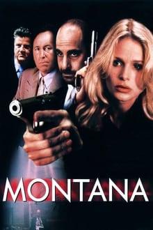 Image Montana