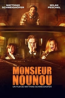 Image Monsieur Nounou