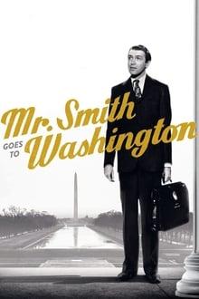 Monsieur Smith au Sénat (1939)