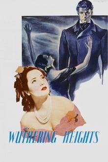 Les Hauts de Hurlevent (1939)