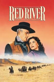 image La Rivière rouge