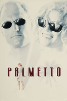 Image Palmetto
