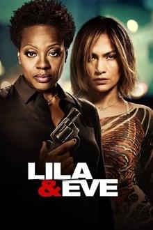 Image Lila & Eve