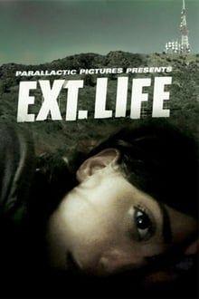 Image Ext. Life