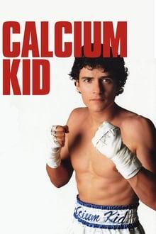 Image Calcium Kid